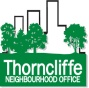 Thorncliffe Neighbourhood Office