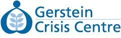 Gerstein Crisis Centre