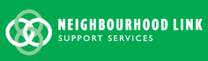 Neighborhood Support Service