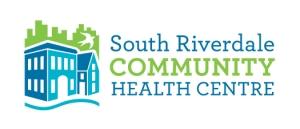 South Riverdale Community Health Centre